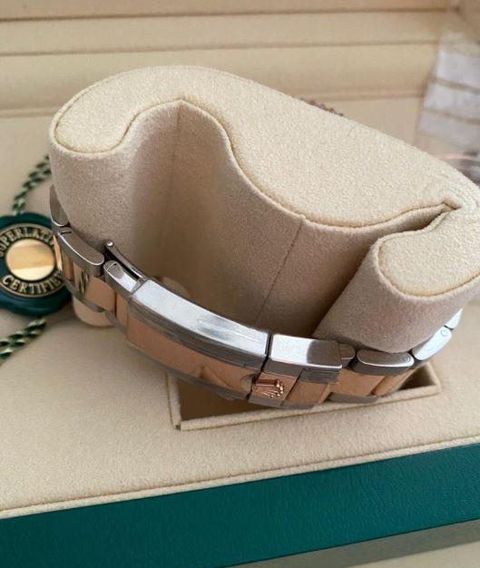 Rolex3.jpg