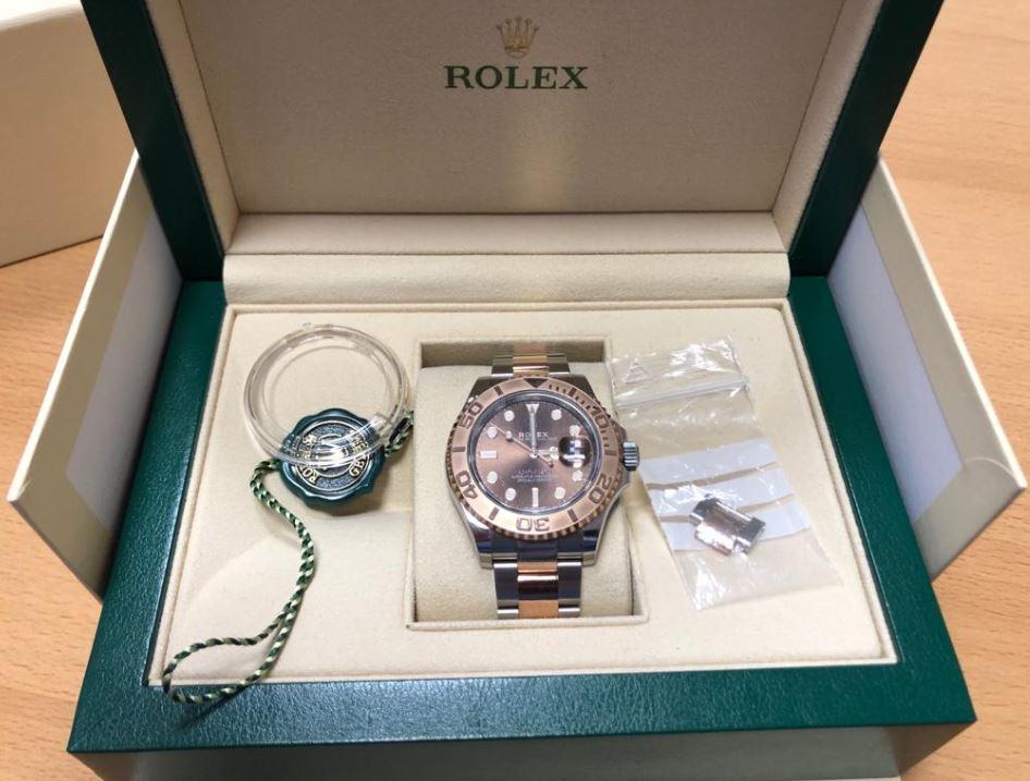 Rolex8.jpg