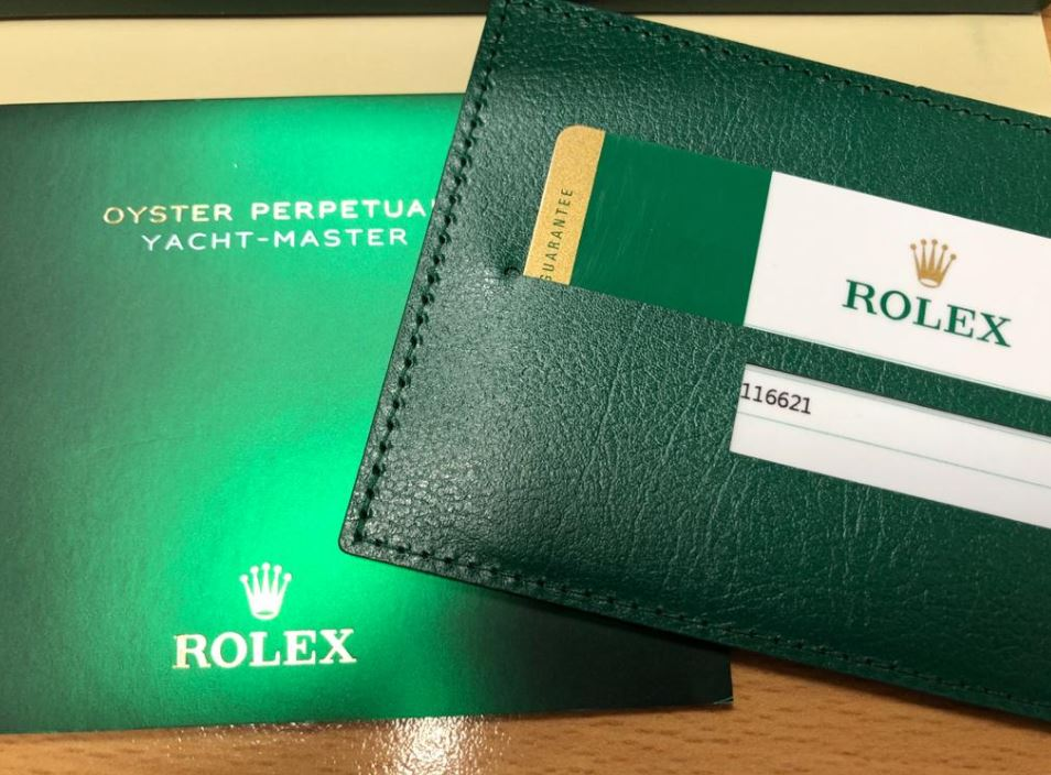 Rolex9.jpg