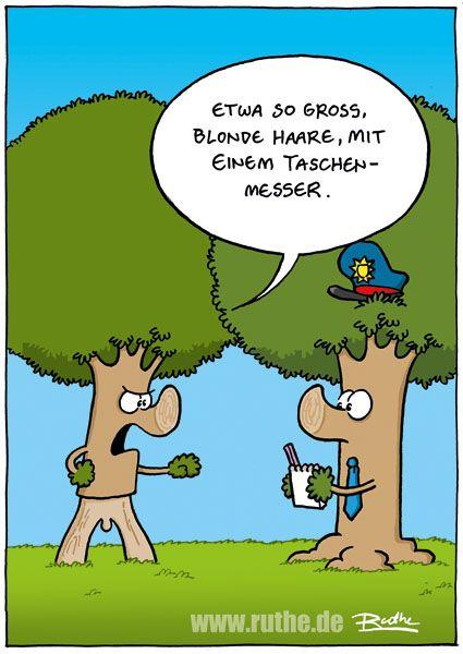 Der messer thread uhrforum seite 1001 - Baum comic bilder ...