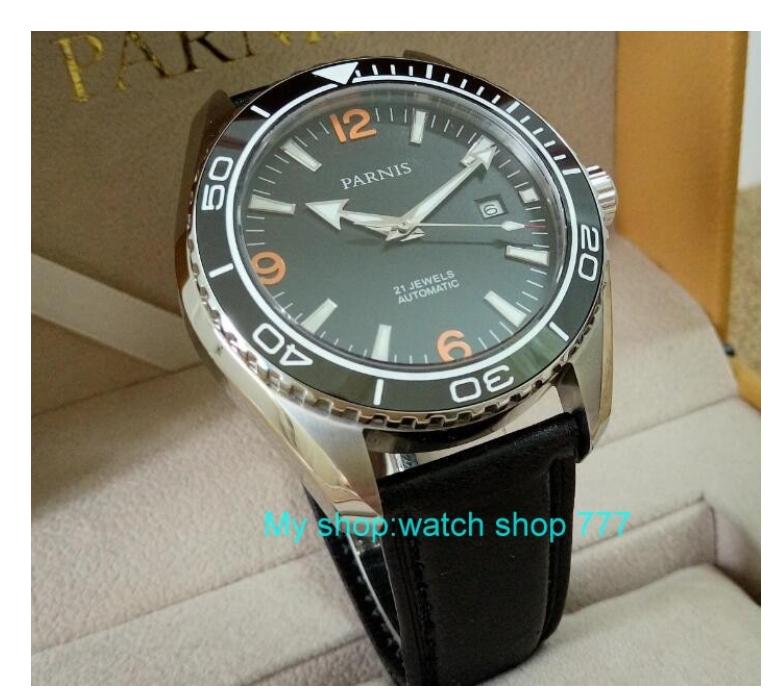 Screenshot_2019-10-30 €90 03 27% OFF Sapphire Kristall 45mm PARNIS Japanischen 21 Juwelen Auto...png