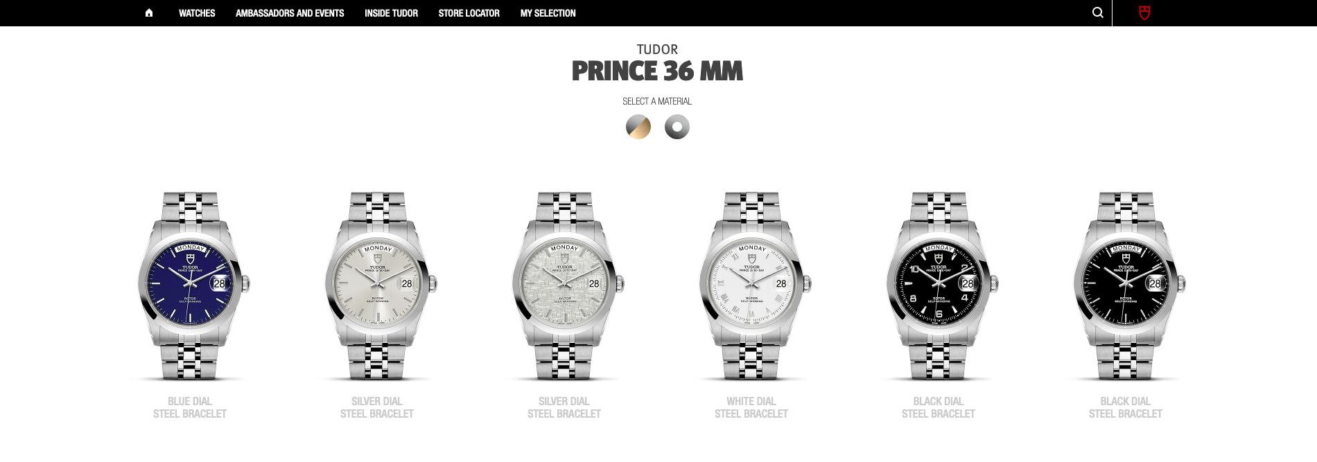 Screenshot_2020-05-03 Official TUDOR Website(2).png