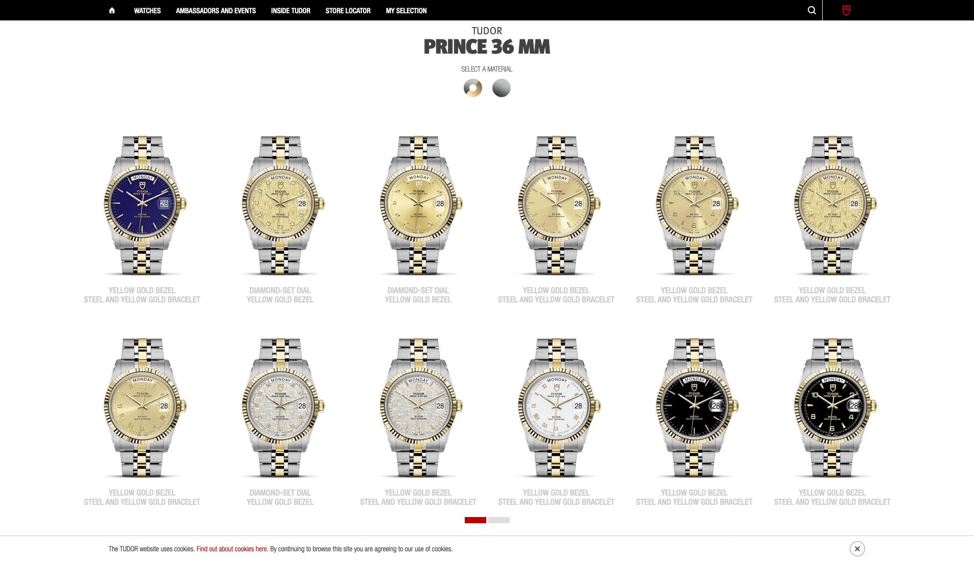 Screenshot_2020-05-03 Official TUDOR Website.png