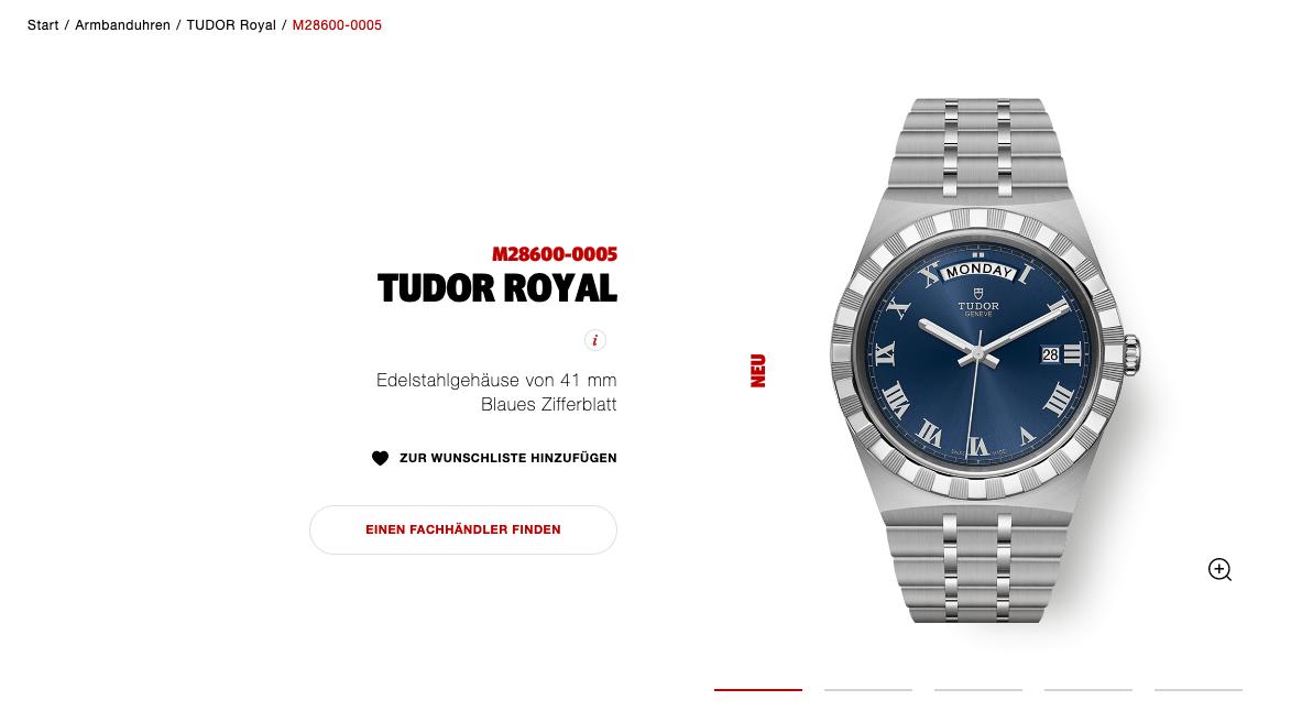 Screenshot_2020-07-27 Das Modell TUDOR Royal entdecken - m28600-0005.png
