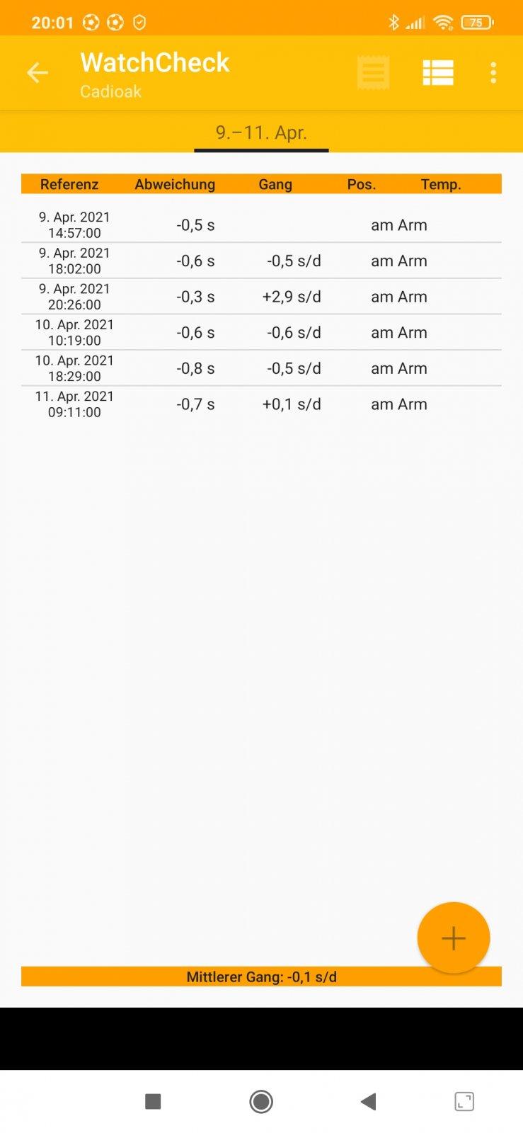 Screenshot_2021-04-11-20-01-22-079_de.uhrenbastler.watchcheck.jpg