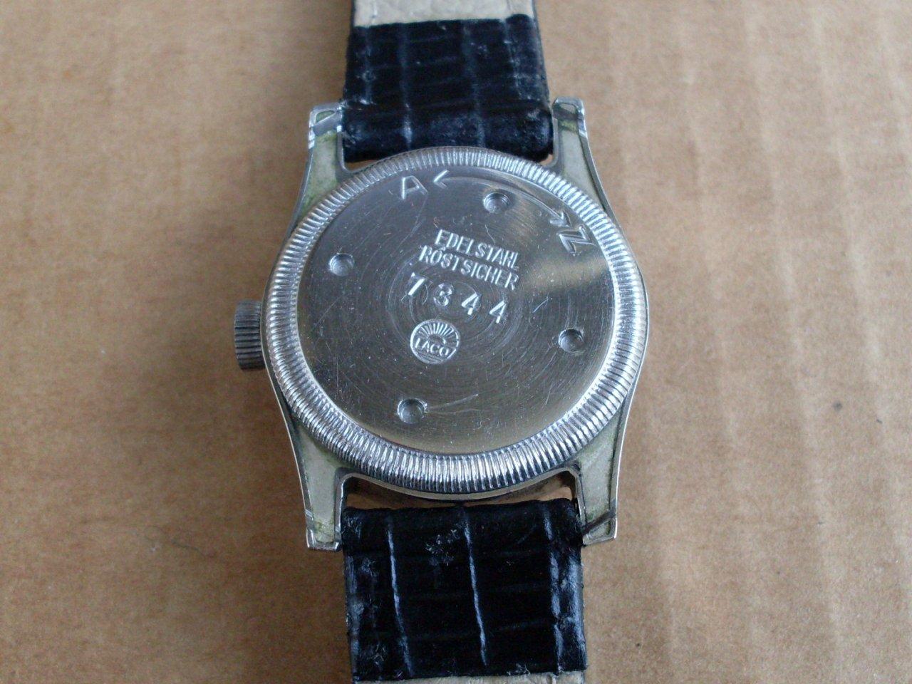 231755d1302115190t-laco-sport-ca-1940-mit-kaliber-laco-526-sdc13409.jpg