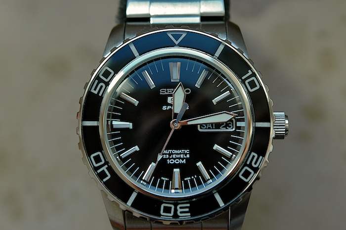 168512d1287916572-seiko-sports-5-fathoms