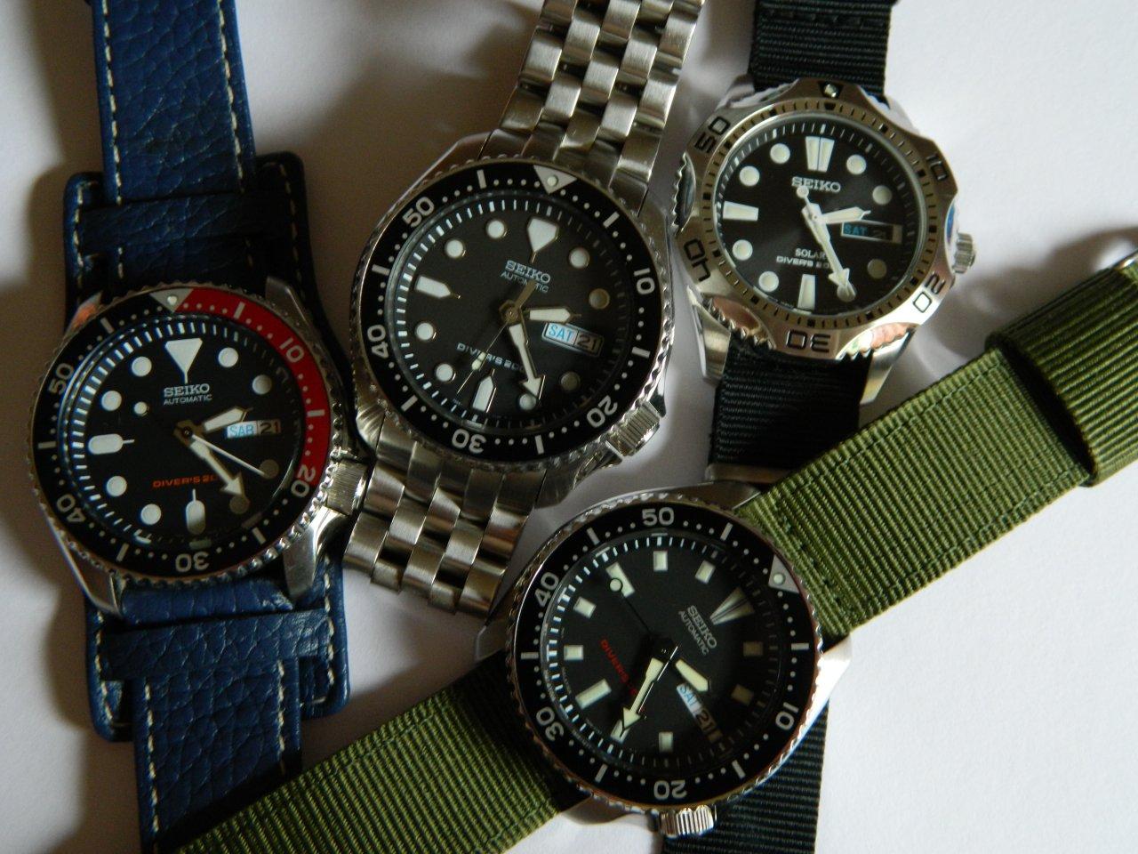 seiko-diver-002.jpg