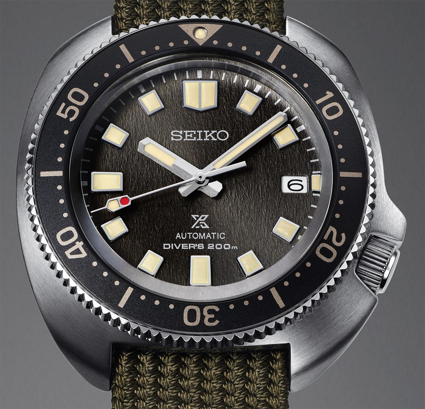 Seiko-Prospex-SPB237-1.jpg
