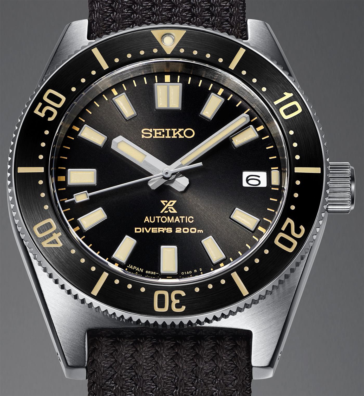 Seiko-Prospex-SPB239-3.jpg