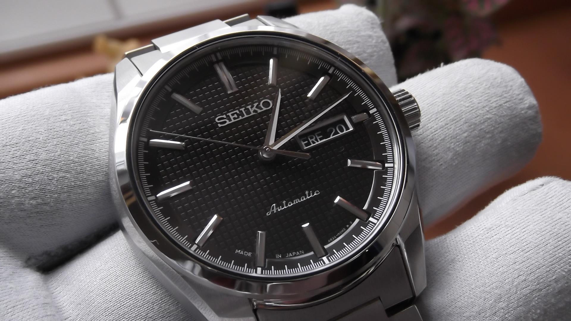 2017 Yazole Quartz Watch Men Top Brand Luxury Wrist