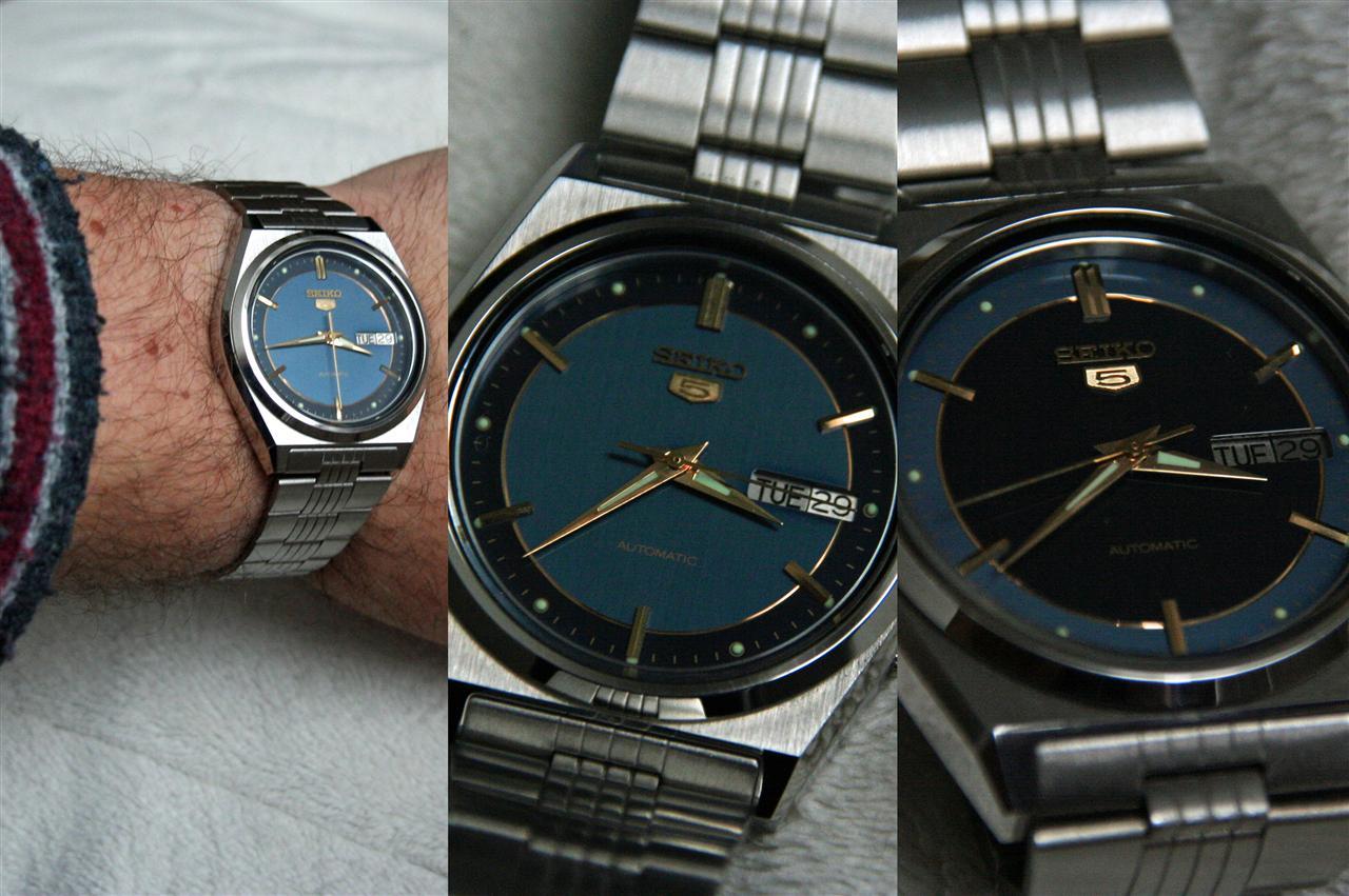 190595d1293648929-seiko-5-1983-kaliber-7009-blaues-ziffernblatt-seiko5_05small.jpg