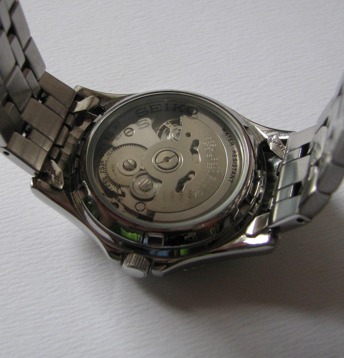Seiko7s36 (4).JPG