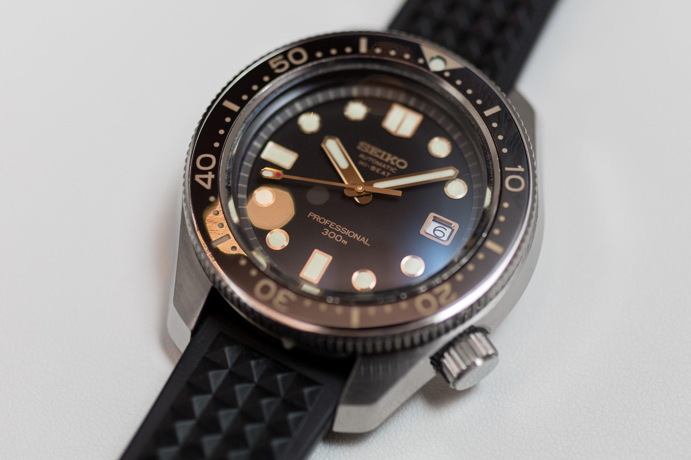 Seiko_SLA025_Diver-6.jpg