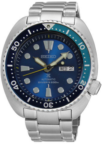Name:  Seiko_Watch_Prospex_Blue_Lagoon_Turtle_Limited_Editions_SRPB11K1.jpg
