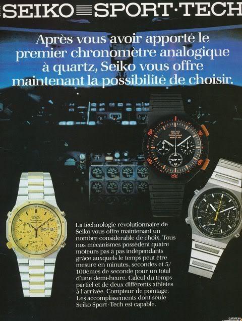 Name:  SeikoAdvert1984-SportTech-French.jpeg Hits: 8809 Größe:  69,2 KB