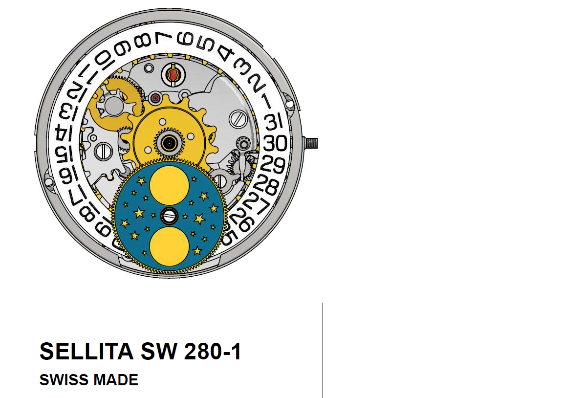 Sellitta SW 280-1 ZB-Seite.png