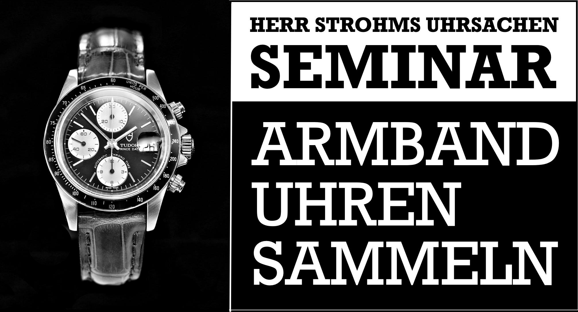 Seminar Sammeln Uhr.png