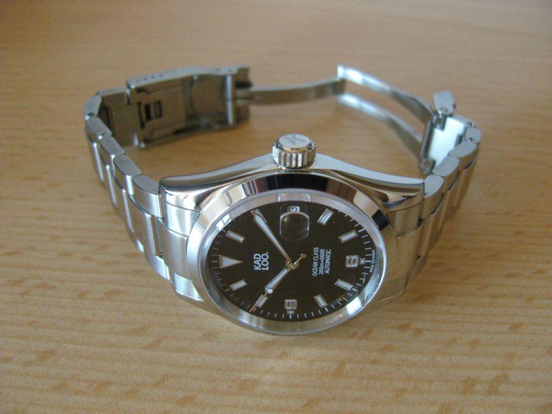 Rolex Explorer Kaufen >> Kaufberatung Suche eine Uhr ähnlich der Rolex Explorer I - UhrForum