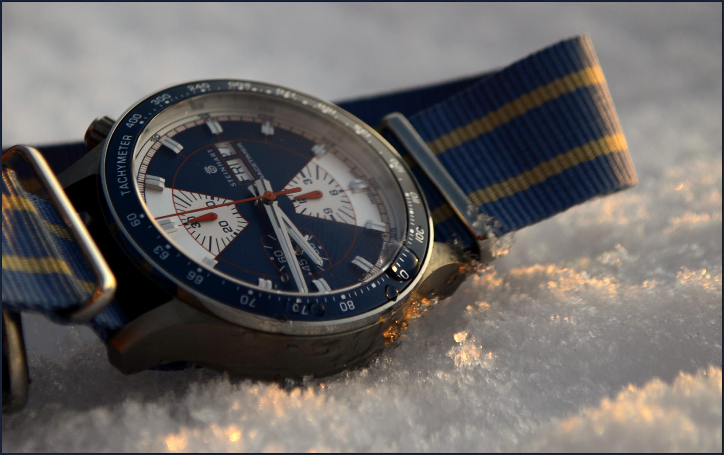 snowracemorningsun.jpg