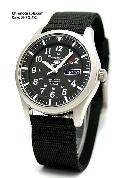Seiko unisex 18730d1235771708-neue-5-er-seiko-military-snzg15k1
