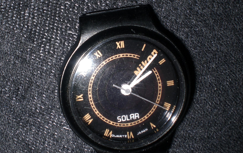 solar2-2-.jpg