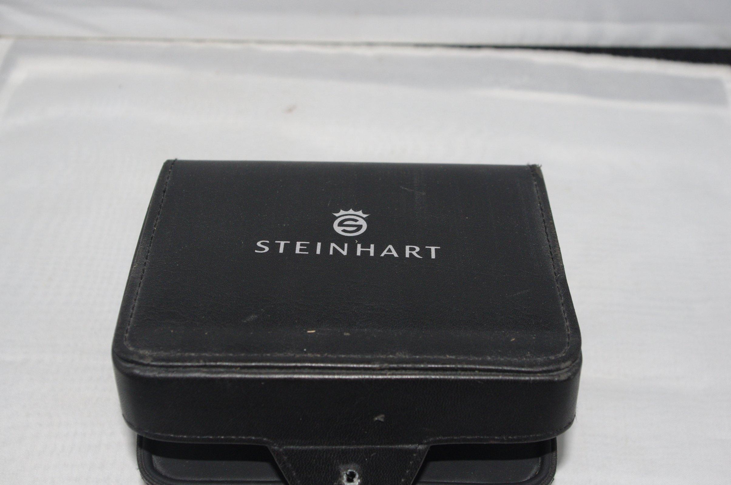 Steinhart (7).JPG