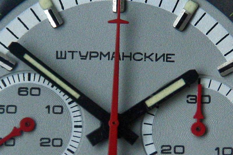 203386d1296306114t-sturmanskie-chronograph-poljot-3133-kaliber-sturmanskie02small.jpg