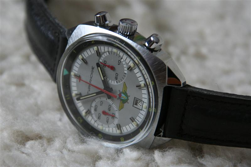 203387d1296306114t-sturmanskie-chronograph-poljot-3133-kaliber-sturmanskie03small.jpg