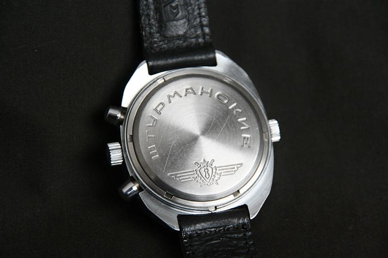 203388d1296306114t-sturmanskie-chronograph-poljot-3133-kaliber-sturmanskie04small.jpg