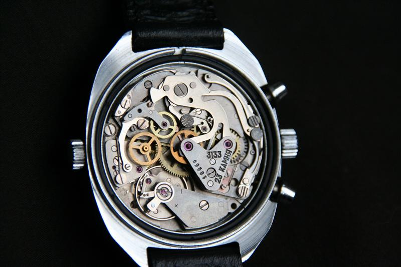 203390d1296306114t-sturmanskie-chronograph-poljot-3133-kaliber-sturmanskie05small.jpg