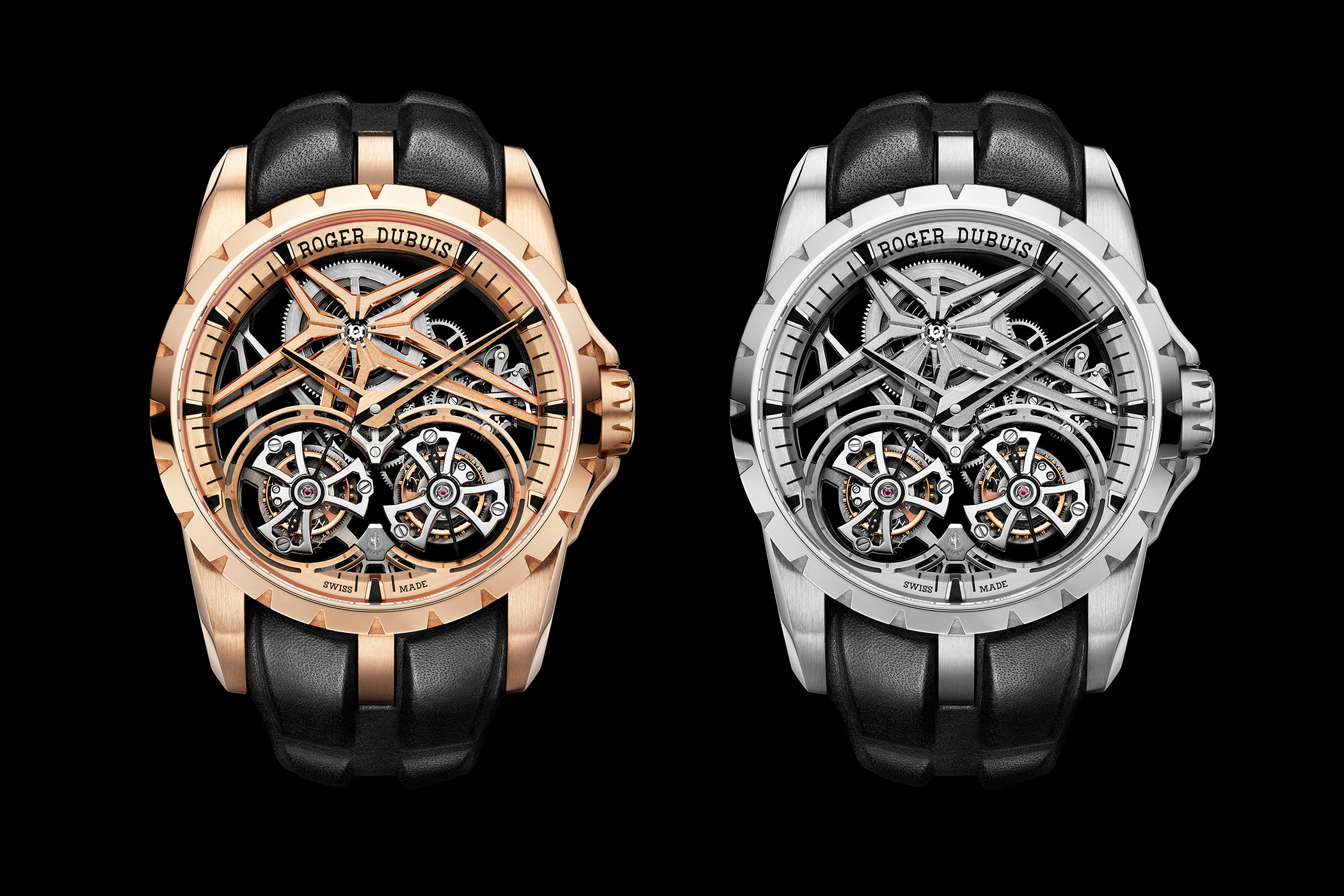 Swisswatches-Roger-Dubuis-RDDBEX0920-RDDBEX0819-Excalibur-Double-Flying-Tourbillon.jpg
