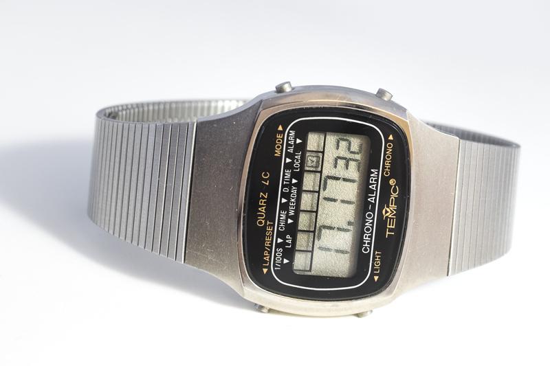 tempic-uf800.jpg