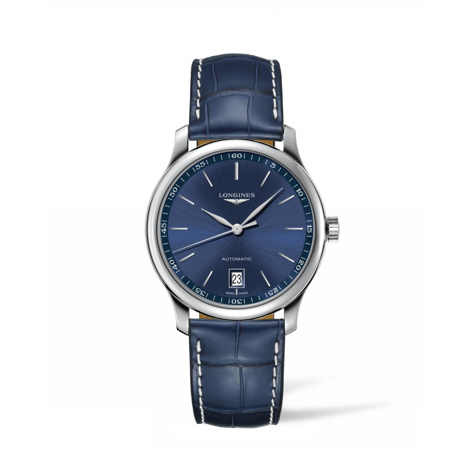 the-longines-master-collection-l26284920.jpg