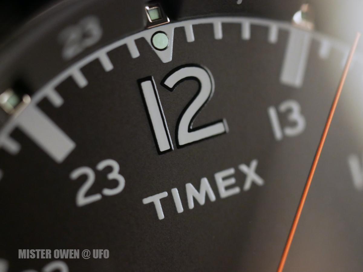 timex-allied-three-mister-owen-02.jpg
