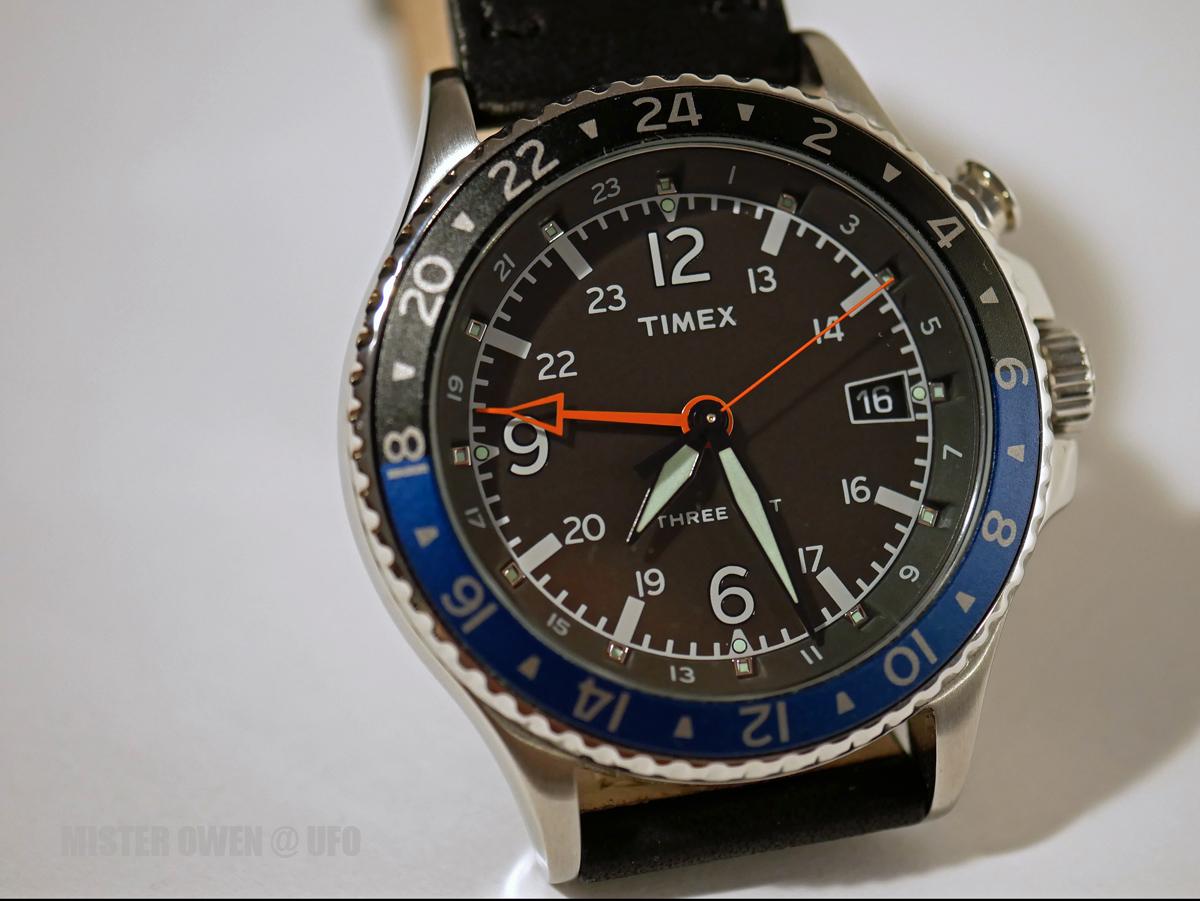 timex-allied-three-mister-owen-05.jpg