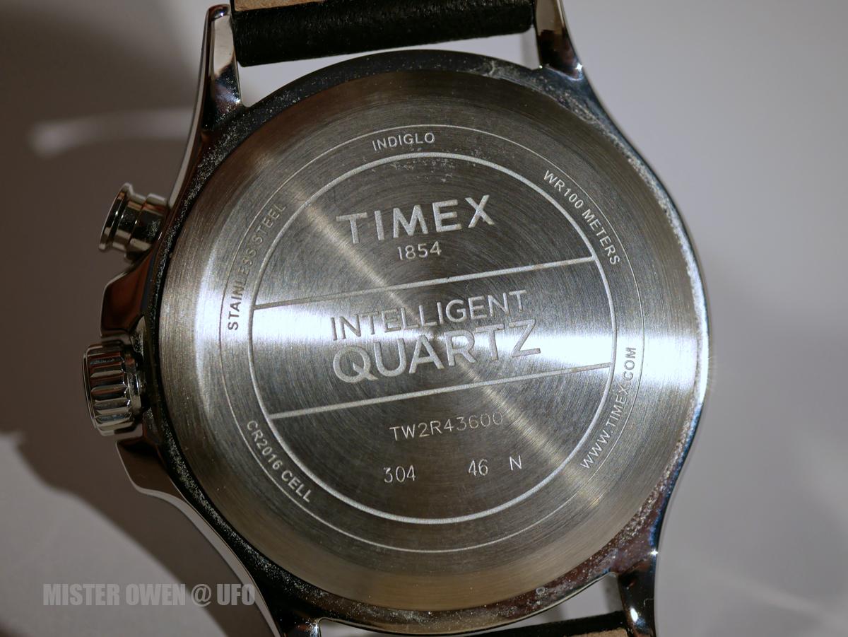 timex-allied-three-mister-owen-06.jpg