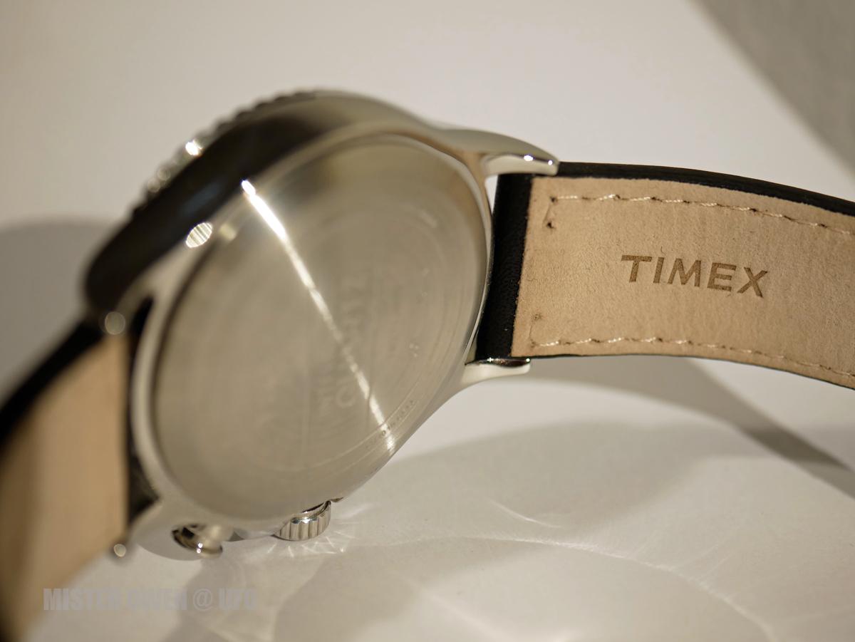 timex-allied-three-mister-owen-08.jpg