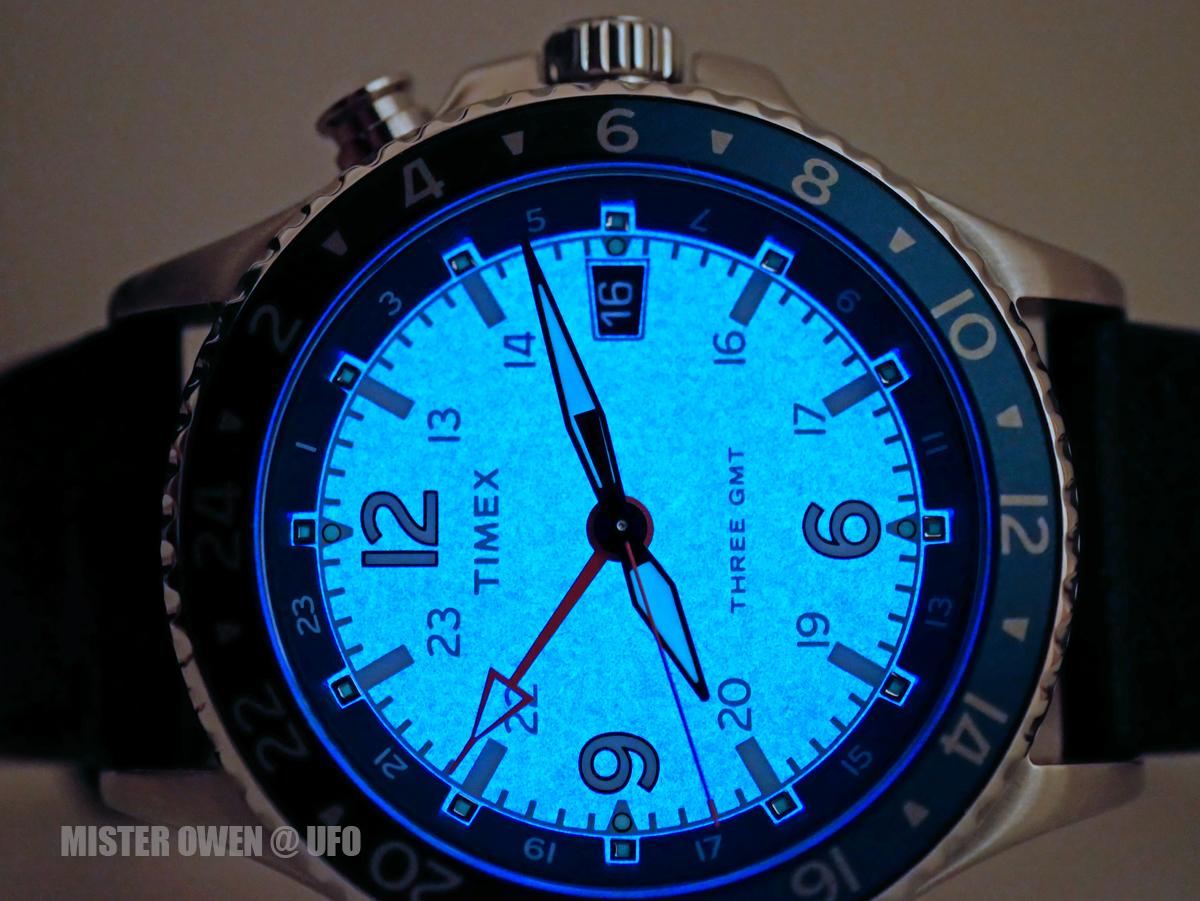 timex-allied-three-mister-owen-09.jpg