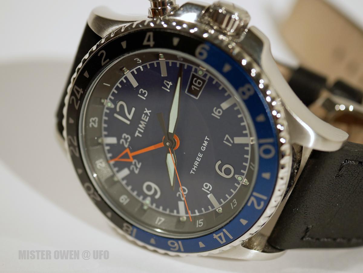 timex-allied-three-mister-owen-10.jpg