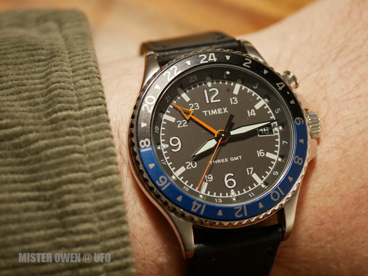 timex-allied-three-mister-owen-11.jpg