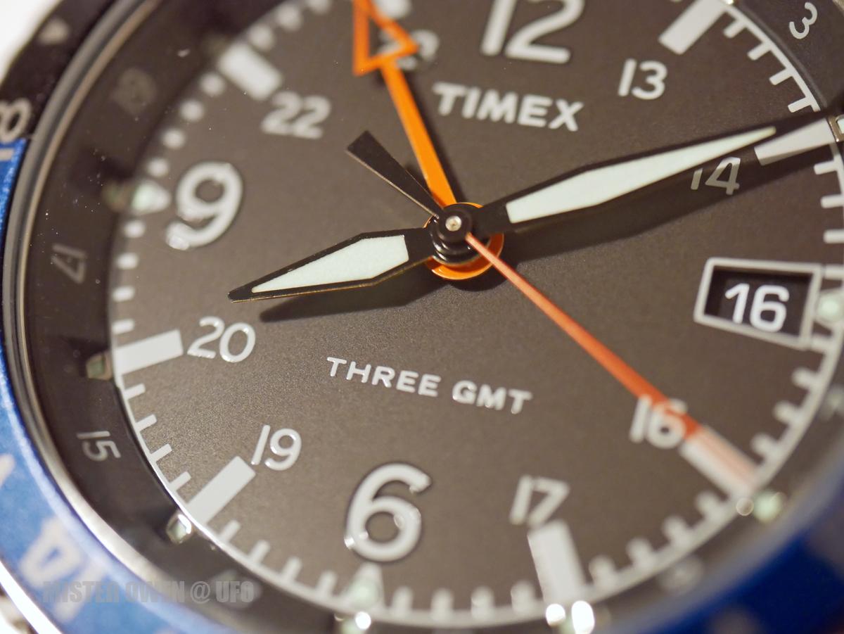 timex-allied-three-mister-owen-15.jpg