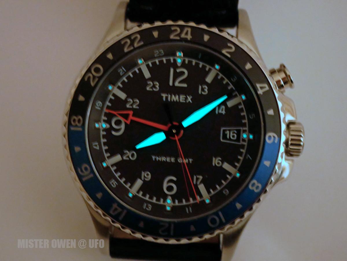 timex-allied-three-mister-owen-19.jpg