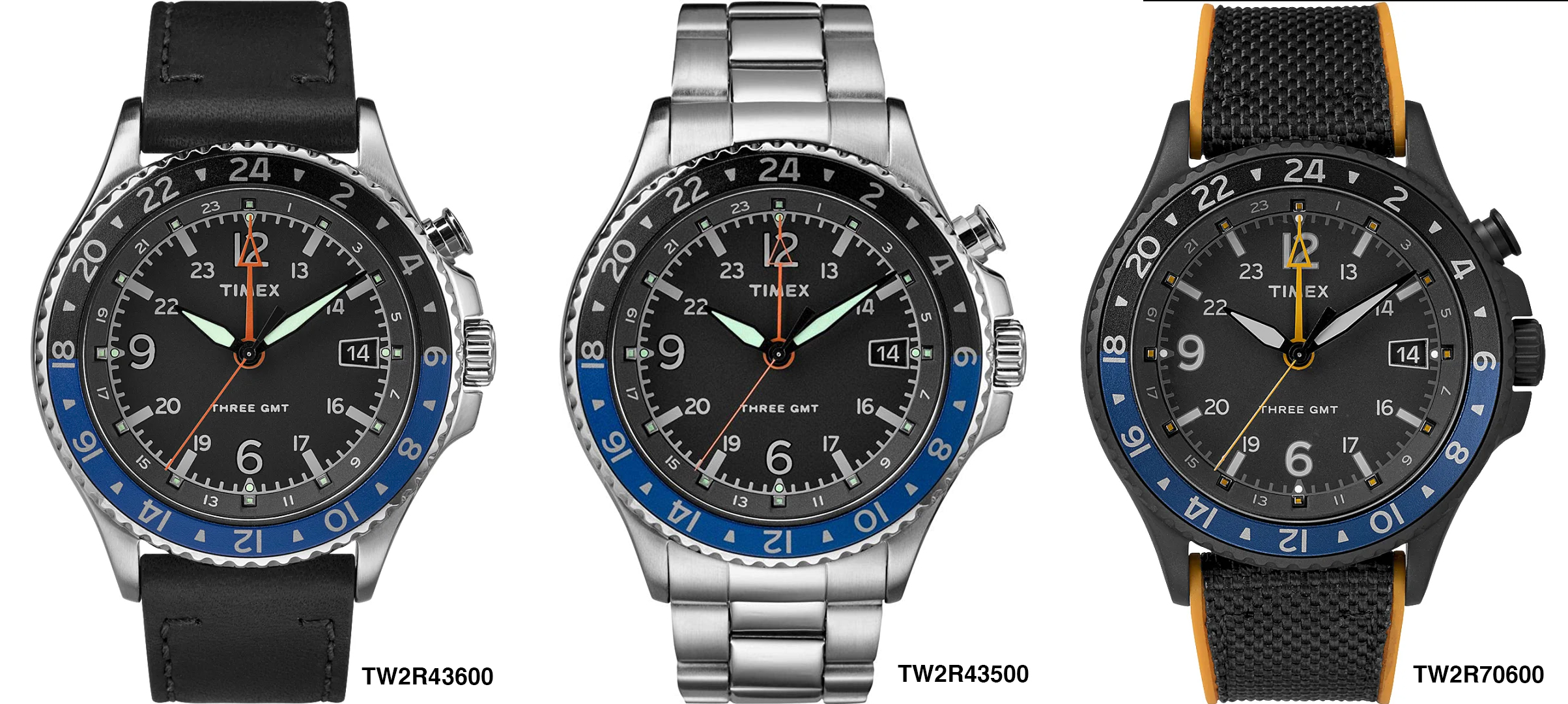 timex-allied-three-models.jpg