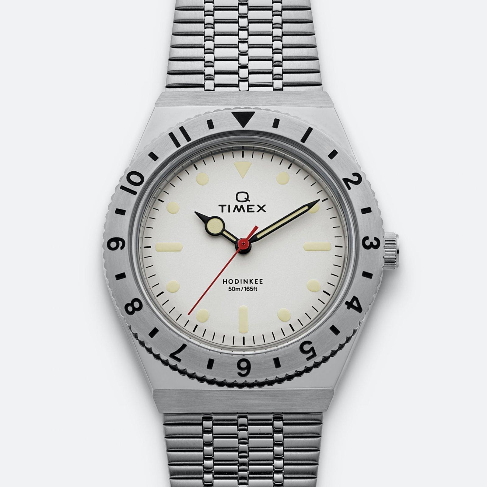 TimexXHodinkeeQ-Natural.jpg