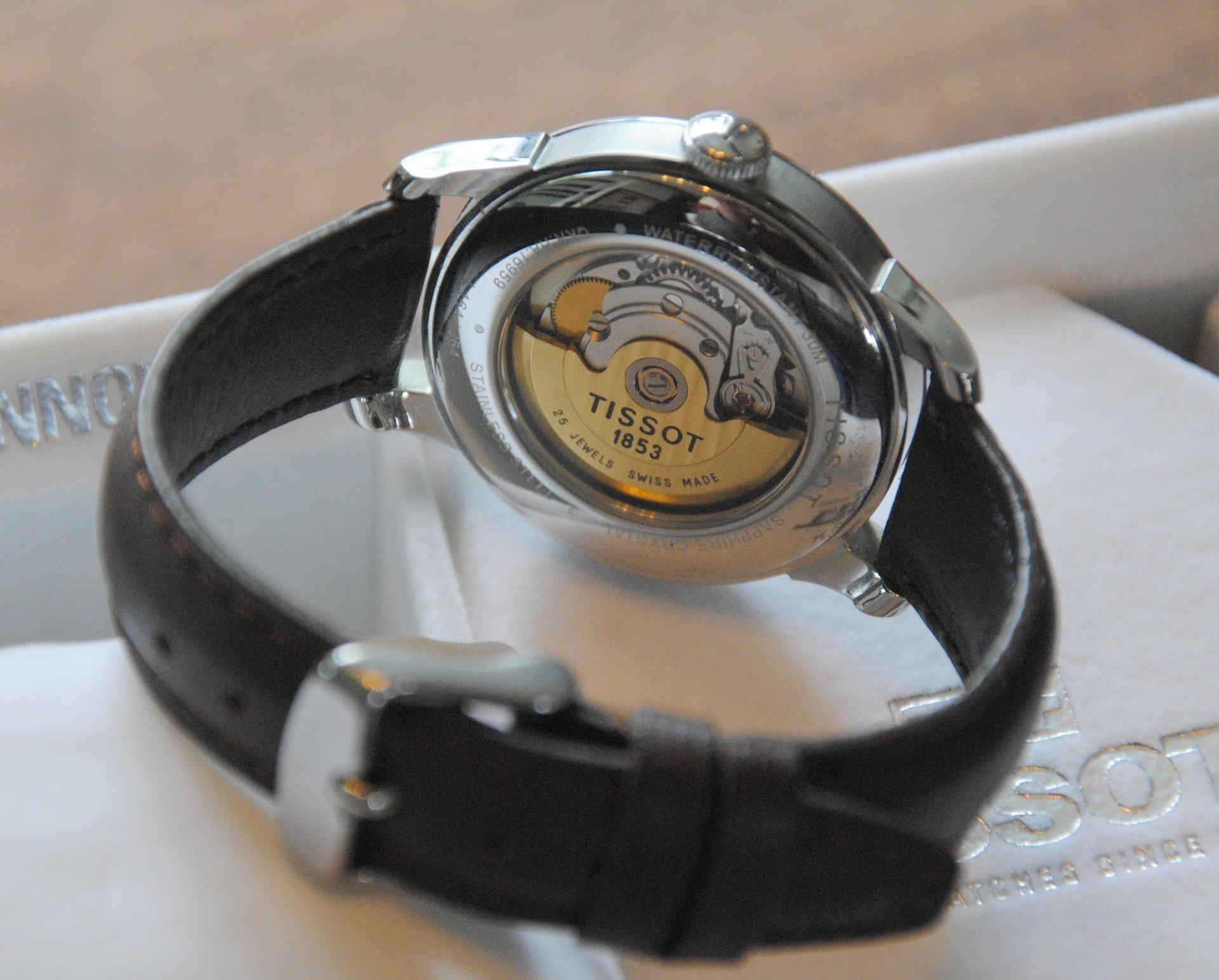 Часы Ориент Официальный сайт Orient Купить часы