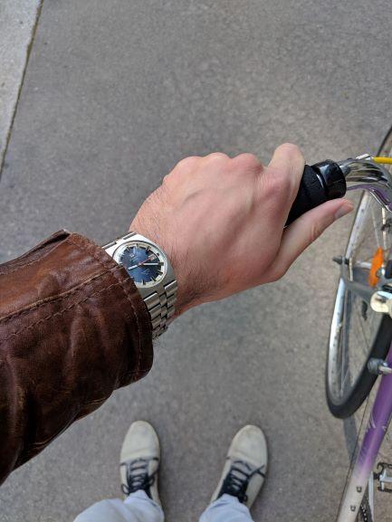 Tissot bike shot.jpg