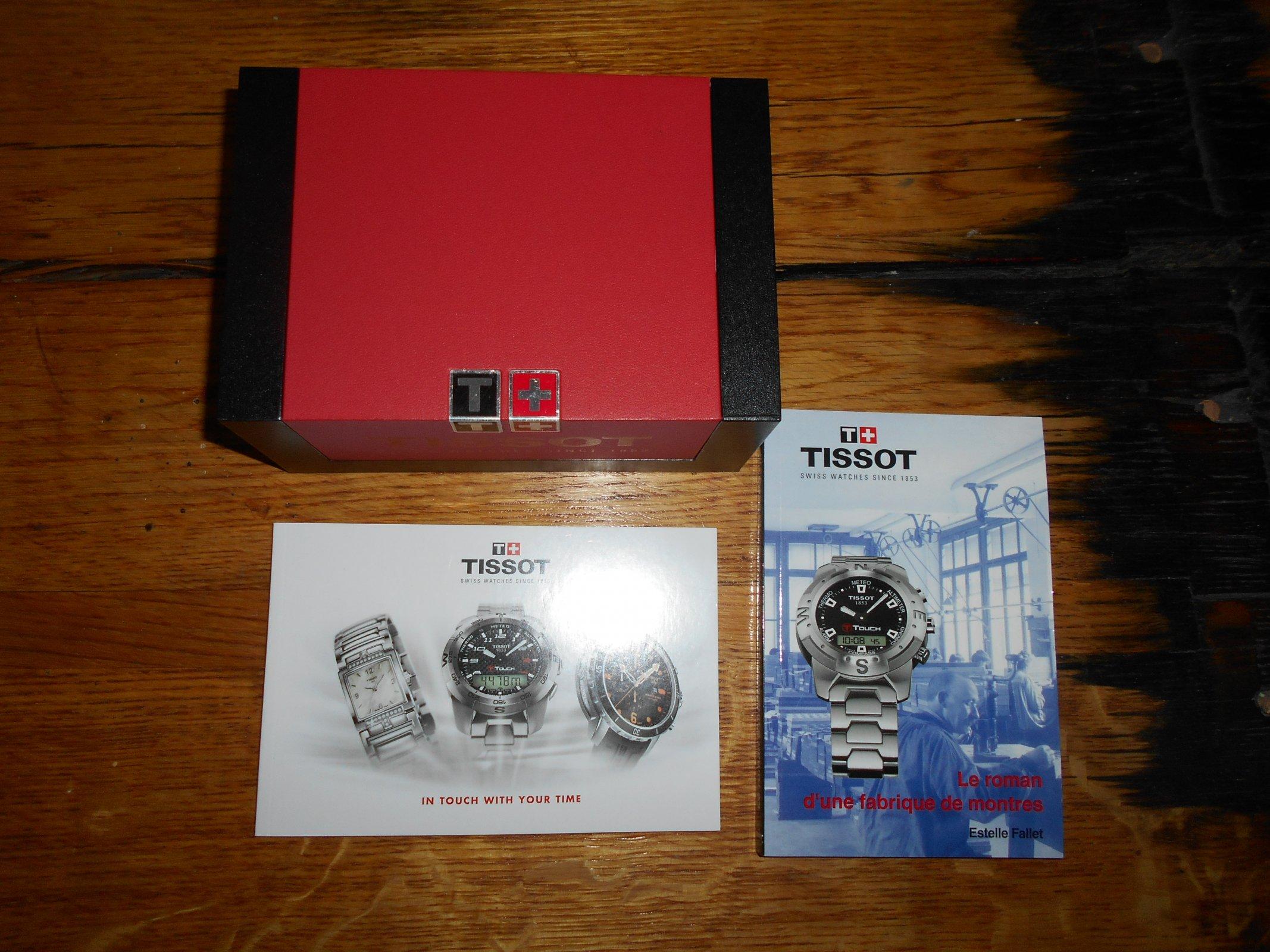 tissot box fr 1.JPG