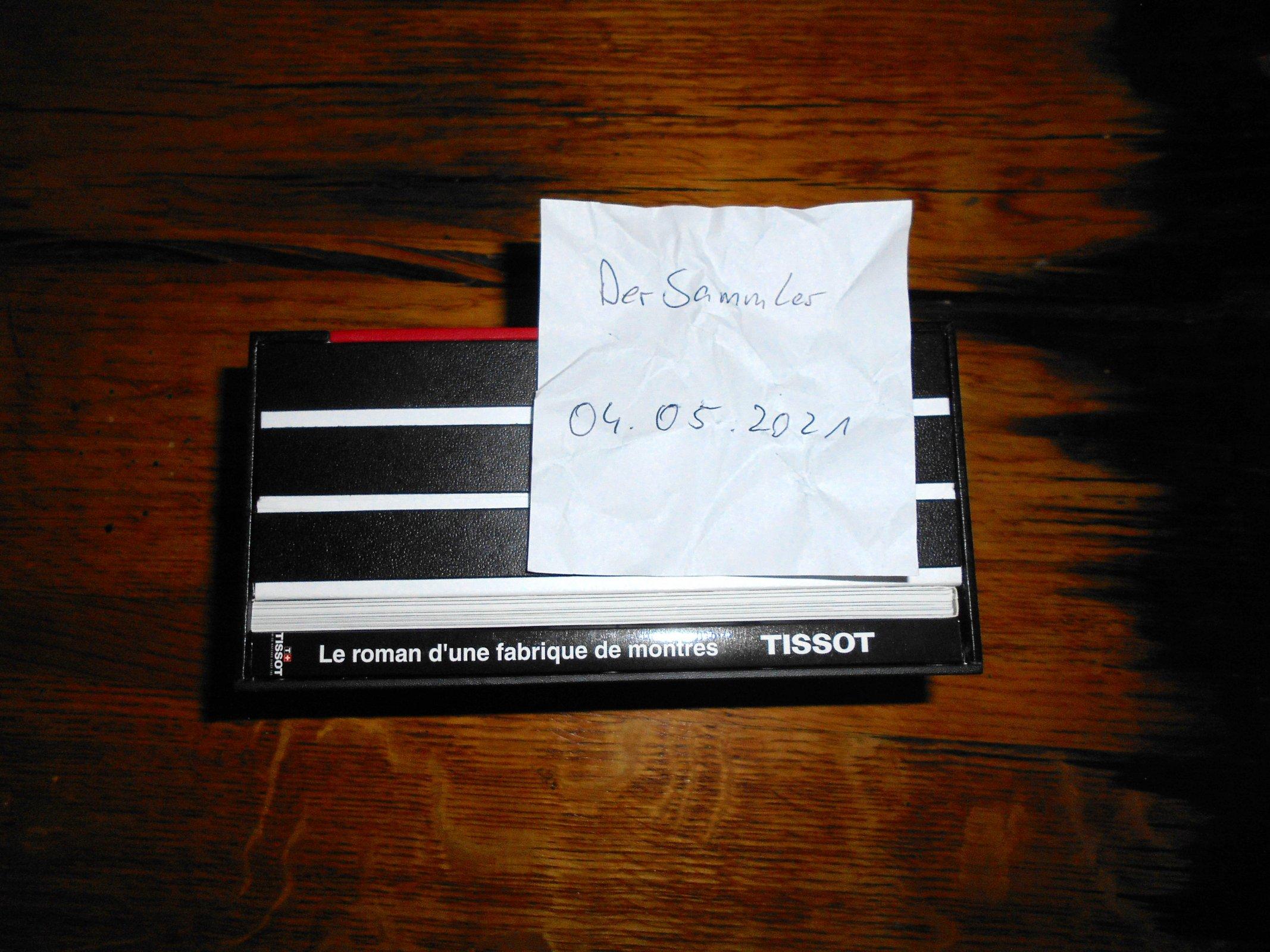 tissot box fr 2.JPG
