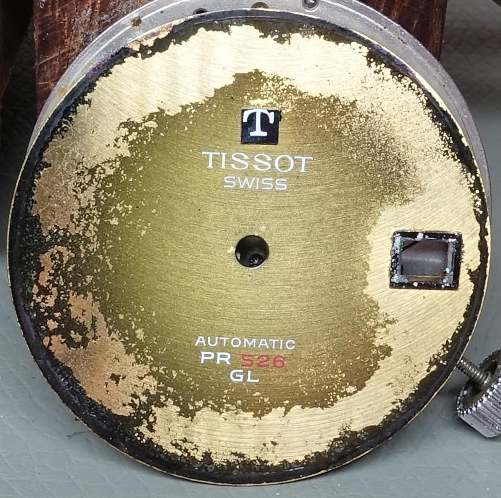 Tissot PR 526 GL Tissot 2930 (144).JPG